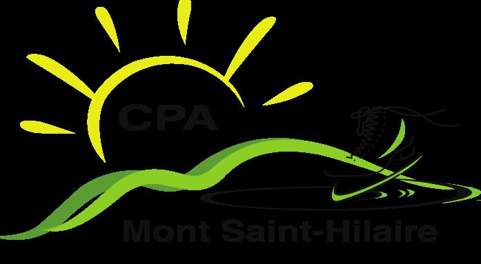 logo Mont-St-Hilaire