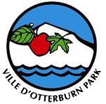 logo_ville_d_otterburn_park