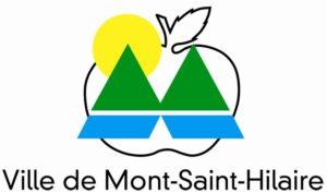 logo_ville_mont_saint-hilaire